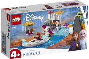 LEGO 41165