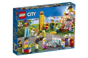 LEGO 60234