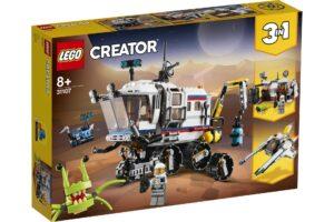 LEGO 31107