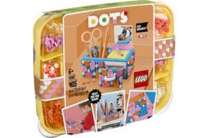 LEGO 41907