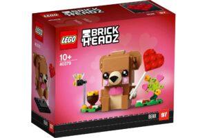 LEGO 40379