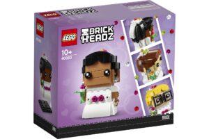 LEGO 40383