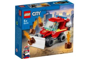LEGO 60279