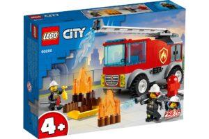 LEGO 60280