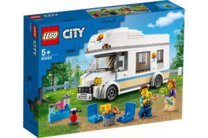 LEGO 60283