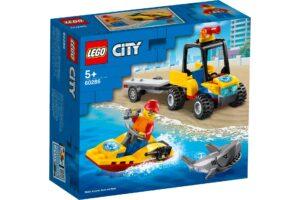 LEGO 60286