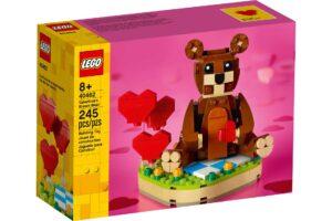 LEGO 40462