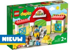 LEGO 10951