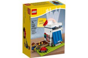 LEGO 40188