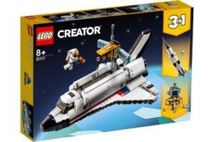 LEGO 31117