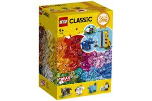 LEGO 11011